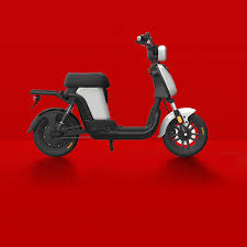 Scooter Himo T1 pas cher